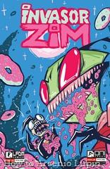 Invader Zim 002-000