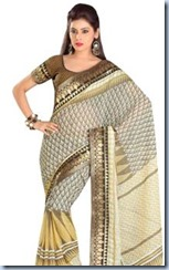 Sudarshan Silks