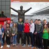 Anfield 2015.JPG