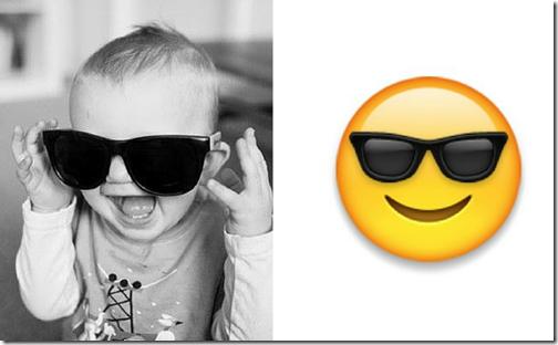 emojis reales (3)