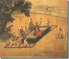 Xiaojing1