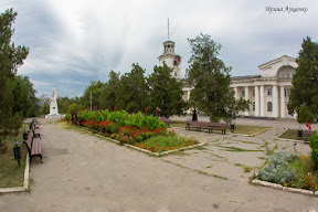 Аущенко3.jpg