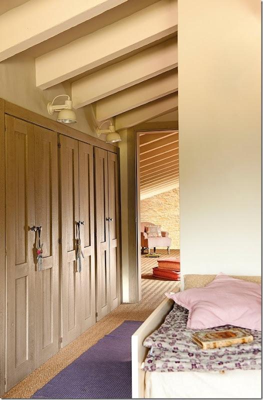 case e interni - ristrutturare casa campagna (5)