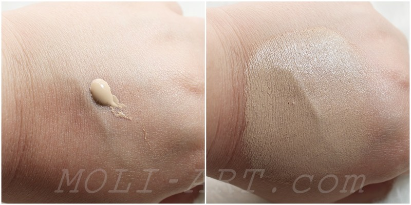 cc-cream-bourjois-swatches