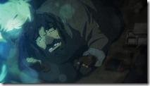 Gundam Orphans - 10 -18
