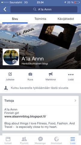 facebbok, blogi, follow, seurata, tykätä, like, blogger, blog, blogging, bloggaaminen, kuva, teksti, seurata blogia, facebook,