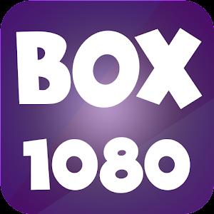 Box 1080 Player & TV Show & Mega Box Online PC (Windows / MAC)