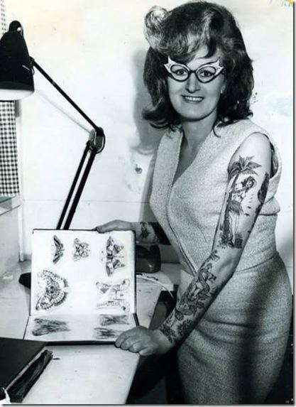 tattoos-1900s-028