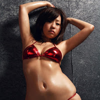 [DGC] 2007.07 - No.451 - Hitomi Kitamura (北村ひとみ) 053.jpg