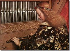 10038-the-ghent-altarpiece-angels-playin-jan-van-eyck