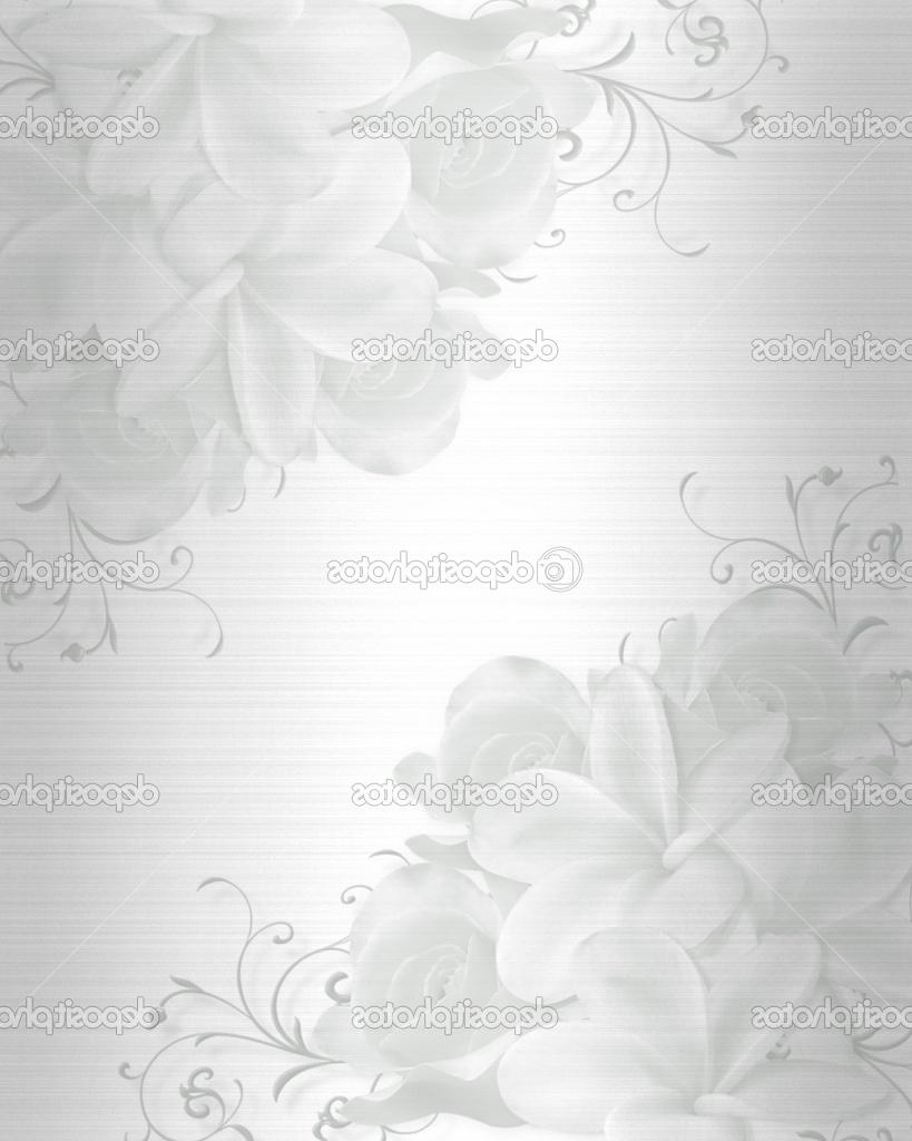 good flowers backgrounds for a