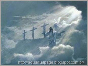 espiritos-e-jesus