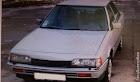 продам запчасти Mitsubishi Galant Galant V
