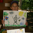 camp discovery - Tuesday 192.JPG