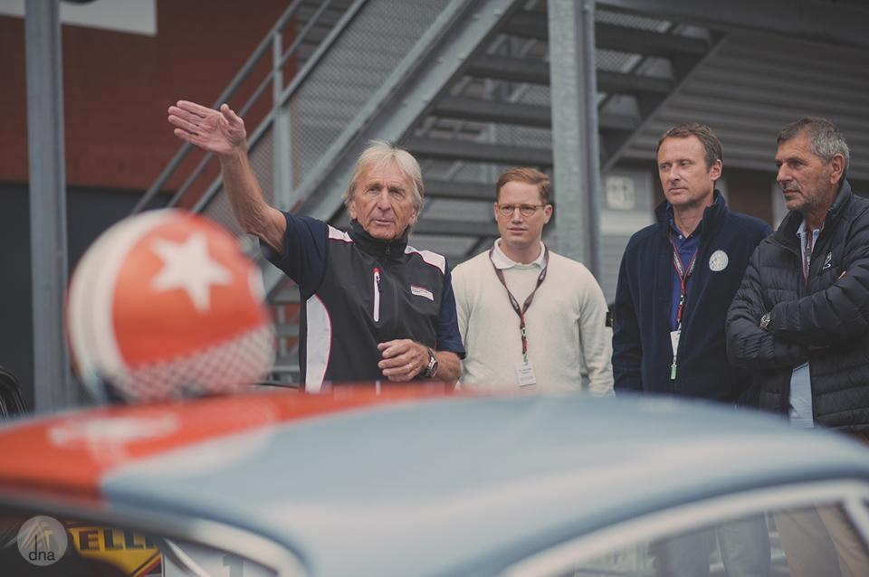 Porsche Sport Driving School Desmond Louw Spa Belgium 0013-2.jpg