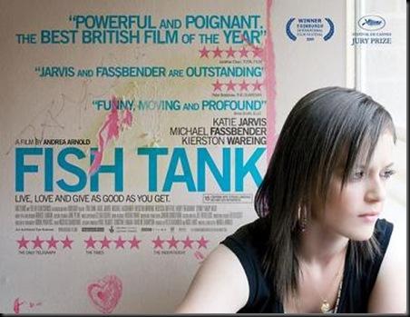 Fish_tank_poster