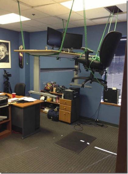 office-pranks-too-far-041
