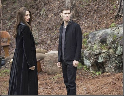 the-originals-season-2-city-beneath-the-sea-photos