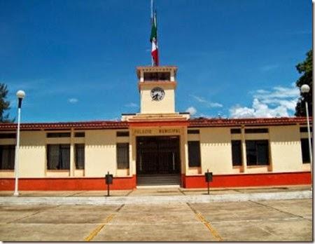 palacio15sep1