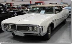 1969-buick-electra-02
