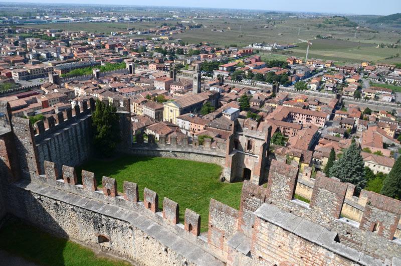 Castello Soave 27