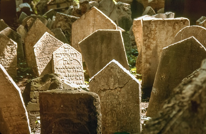 old-jewish-cemetery-7