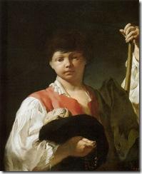 Piazzetta_Beggar_boy
