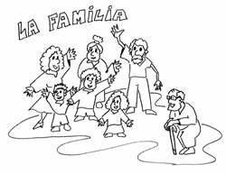 familia (95)