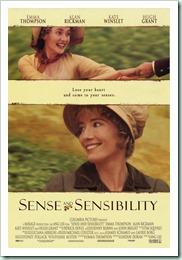 1995-sense-and-sensibility-poster1