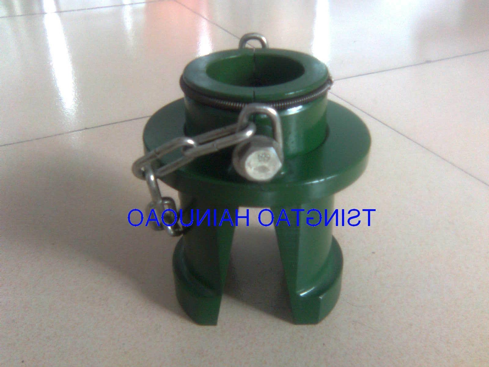 Manufacturer   China