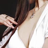 LiGui 2013.07.24 Model 张静研[28+1P] DSC_9807.jpg