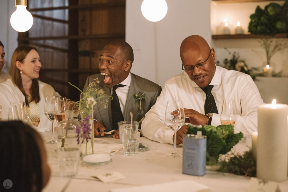 Hannah and Pule wedding Babylonstoren Franschhoek South Africa shot by dna photographers 1336.jpg