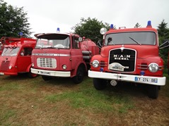 2015.07.05-067 camions de pompiers