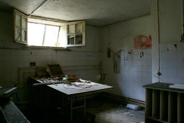 Sanatorio Besancon 019 Dic08