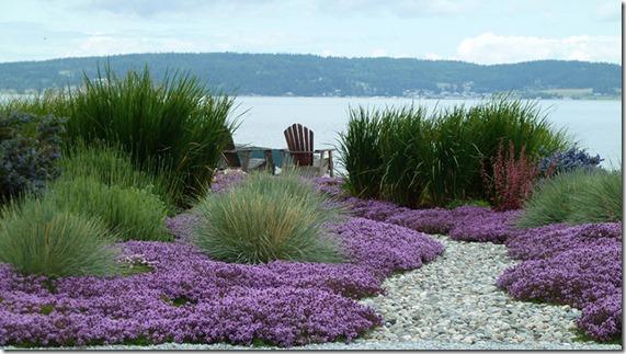 coastal-garden