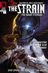 The_Strain_-_The_Night_Eternal_07_01_Floyd_Wayne.Arsenio_Lupín.CRG.HTAL