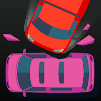 Tiny Cars: Fast Game pour PC (Windows / Mac)