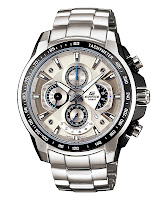 Casio Edifice : EF-560D-7AV