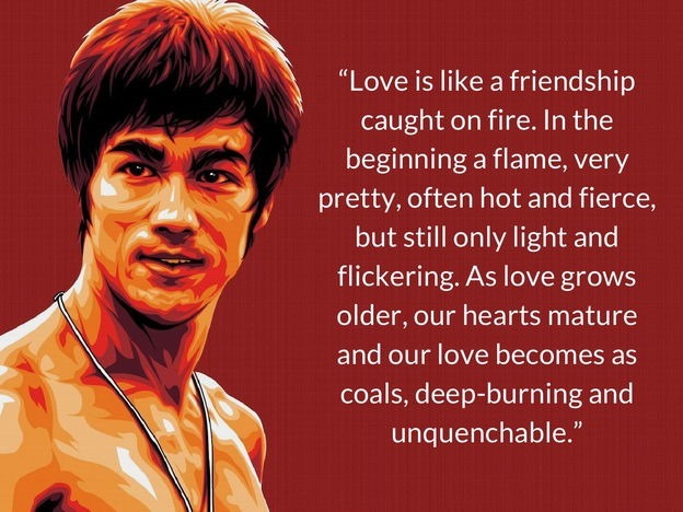 bruce-lee-kung-fu-quotes-18
