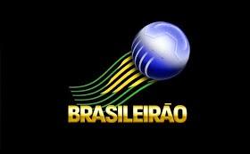http://lh3.googleusercontent.com/-ir1XucUiPSU/VVpCg0HX25I/AAAAAAAADgA/Z80r7V2TCvI/s640/brasileiraologo.jpg