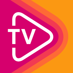 TV Play Eesti For PC / Windows 7/8/10 / Mac – Free Download
