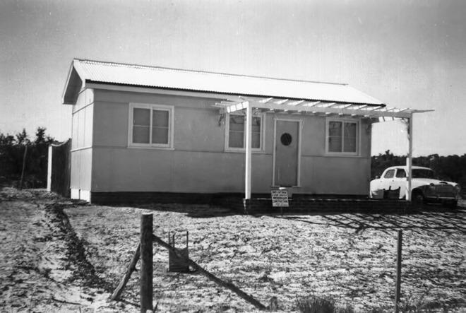 first-house-at-callala