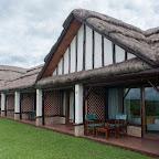 Mbeya Safari Lodge © Foto: Marco Penzel   Outback Africa