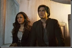 vampire-diaries-season-6-id-leave-my-happy-home-for-you-photos-2