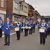 De 160ste Fietel 2013 - Koninklijke Harmonie St-Cecilia  - 1410.JPG