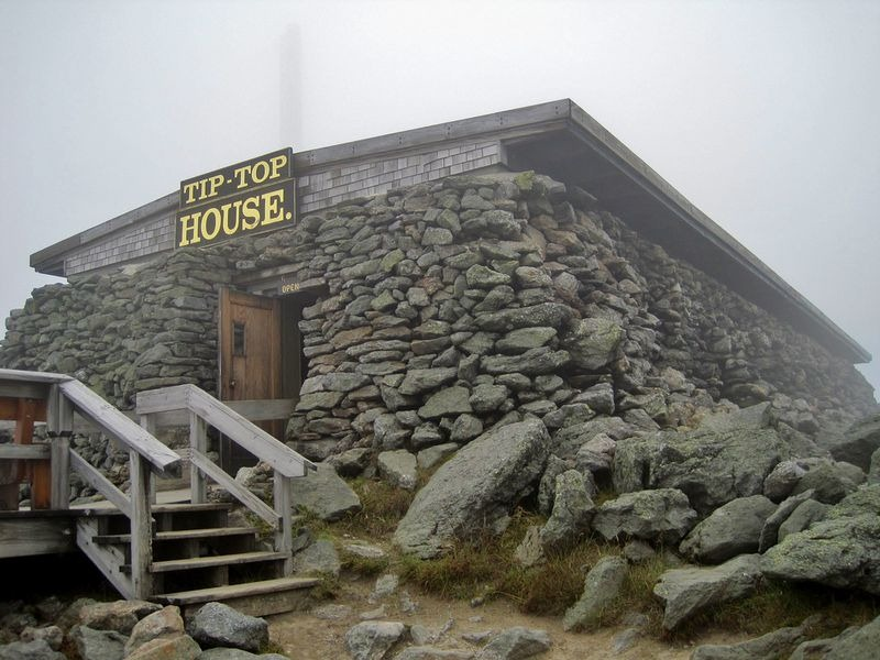 mount-washington-3