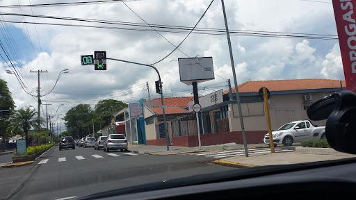 Oficina Moda Modinha Oras Bolas, Av. Dom Lúcio, 680 - Centro, Botucatu - SP, 18602-092, Brasil, Loja_de_Vestuário_Masculino, estado São Paulo