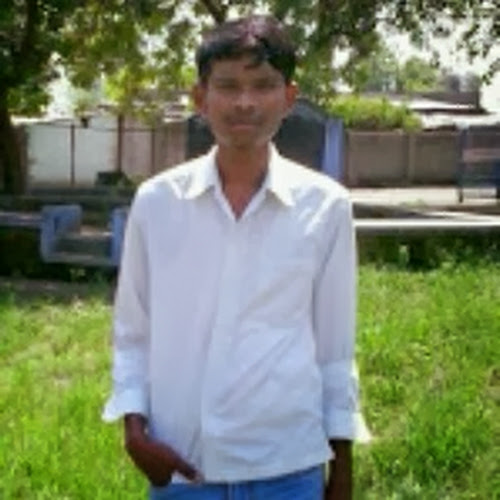 Sandip Uike images, pictures