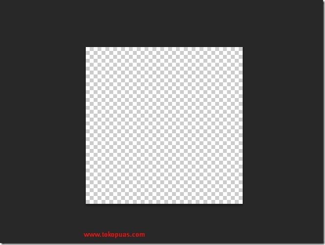 tutorial efek grid efek photoshop