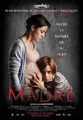 Madre (2016)